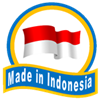 made in indonesia rev 100x100
