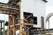 Coal Automatic Sampling ke Semen Tonasa - Makasar