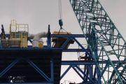 Pemasangan Coal Automatic Sampling ke PLTU Suralaya